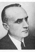 André Hauriou (1897-1973)