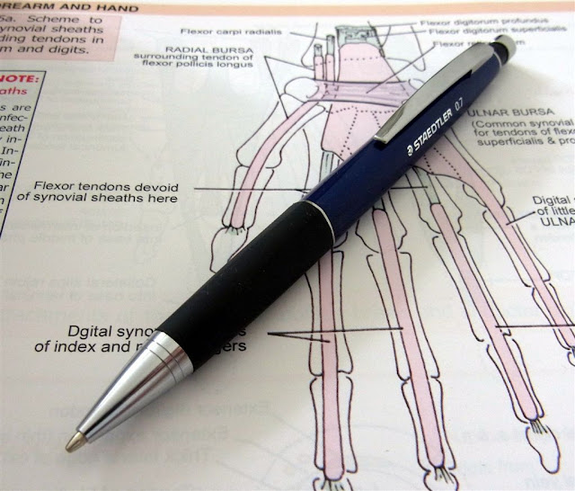 staedtler 760 mechanical pencil