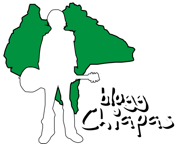 BloggChiapas