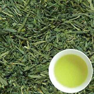 http://3.bp.blogspot.com/_Ag-srZBXCGw/SYkhH11EcOI/AAAAAAAAABs/yH5yzGm7MY8/s320/Steamed_Green_Tea.jpg