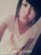 Lui囡♥Lui囡