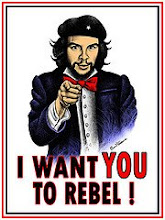 Rebel Please...!!!