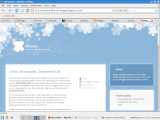 roundedblue-web2theme