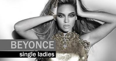 Put A Ring On It Beyonce Mp