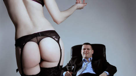 vrouwen foto sex vilm