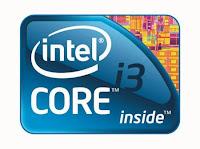 http://3.bp.blogspot.com/_Agb2EIJK4cc/TULG8FTa1oI/AAAAAAAAA0k/QMH6TUc5WPM/s1600/intel-core-i3.jpg