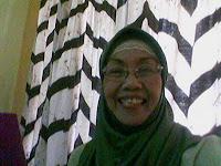 Yati Rahmat
