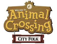 Foto 0 en  - El WiiSpeak viene con Animal Crossing (�O es en viceversa?)