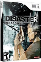 Foto 0 en  - El misterio de Disaster: Day of Crisis (Videos)