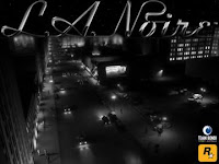 Foto 0 en  - L.A. Noire: No es Exclusivo para PS3