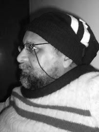 Silas Correa Leite. Autor do Livro O HOMEM QUE VIROU CERVEJA