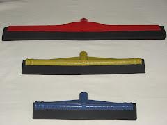 Rodo Plástico 60,40,30 cm