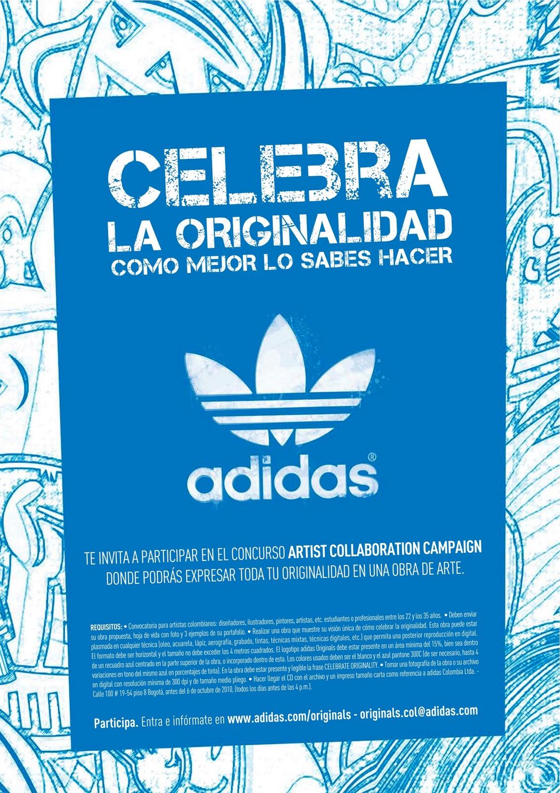 http://3.bp.blogspot.com/_Agz5o8tDDsg/TKS0IcAcbPI/AAAAAAAAAIk/vH0Kb0UDLbA/s1600/poster+A3+artist+collaboration.jpg
