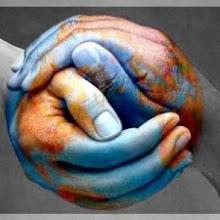 UNIDOS CONTRA EL CALENTAMIENTO GLOBAL