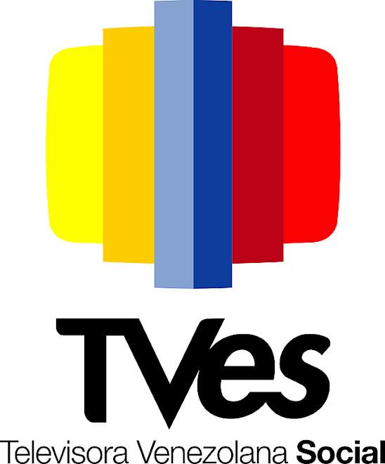 TELEVISION.SIN BASURA