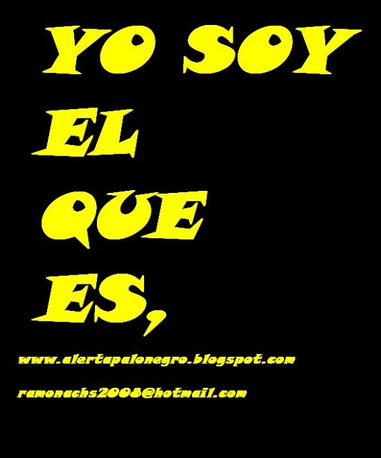 www.alertapalonegro.blogspot.com