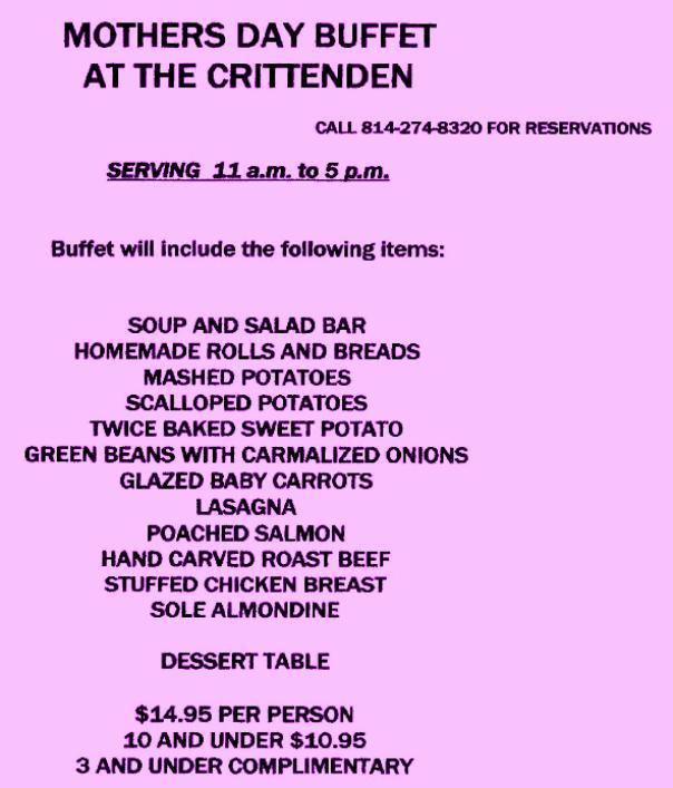 http://3.bp.blogspot.com/_Ah1YLDg8Hfg/S-OHDrir__I/AAAAAAAAOP0/RFWpmSm8tXw/s1600/Hotel+Crittenden+Mom%27s+Day.jpg