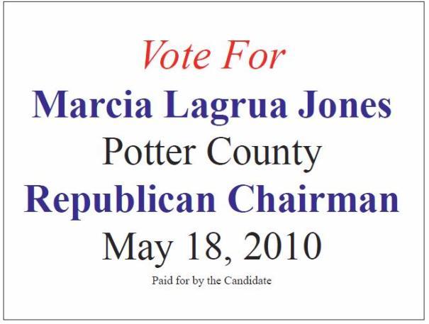 http://3.bp.blogspot.com/_Ah1YLDg8Hfg/S-SBqxhlQtI/AAAAAAAAOQw/1PpE5wd0P3w/s1600/Marcia+Lagrua+Jones+1.jpg