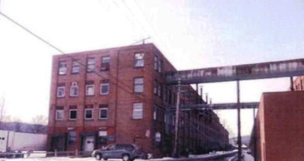 http://3.bp.blogspot.com/_Ah1YLDg8Hfg/S-Sg0xlhmII/AAAAAAAAOQ4/eH9AD3TjhBI/s1600/Philadelphia+Firniture.jpg