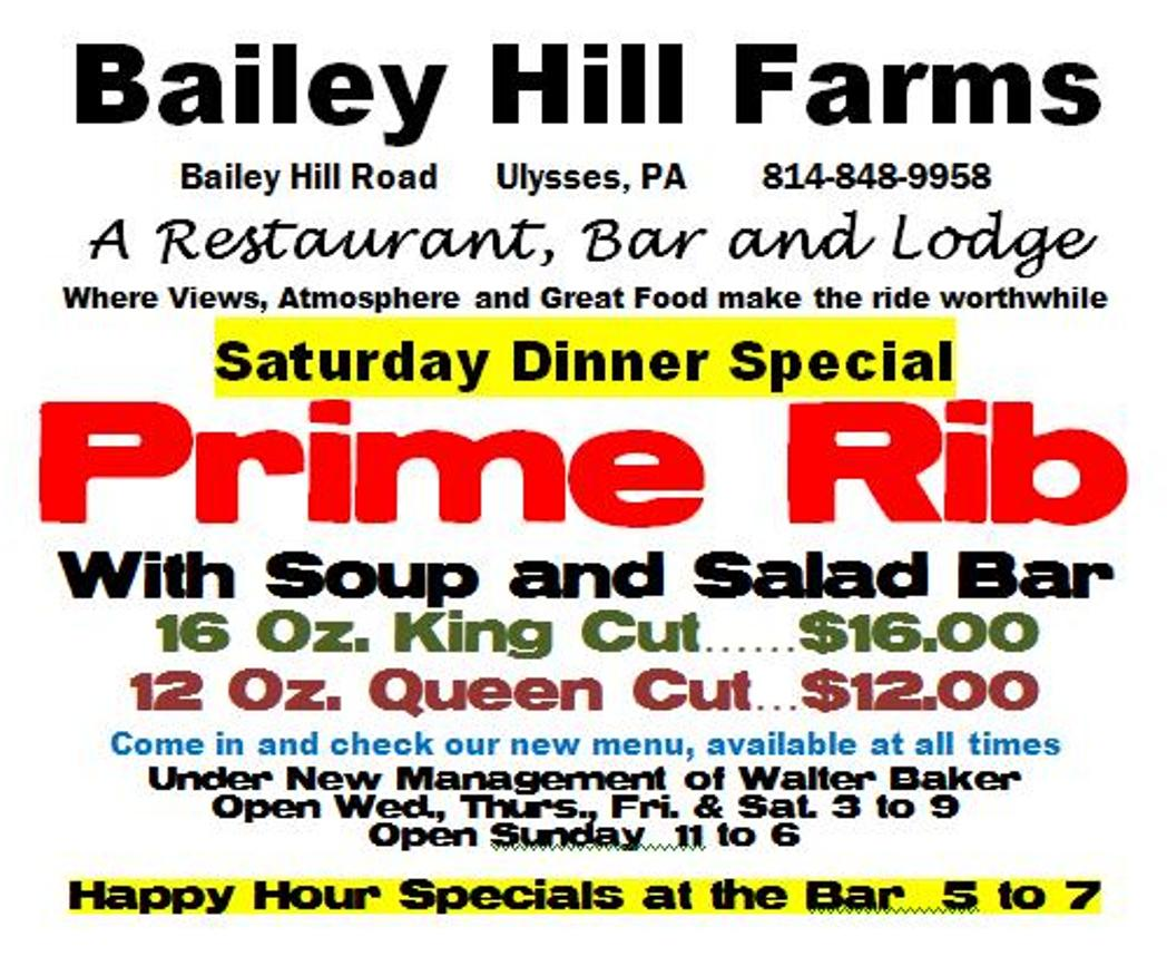 [Bailey+Hill+Farms+Prime+Rib.jpg]