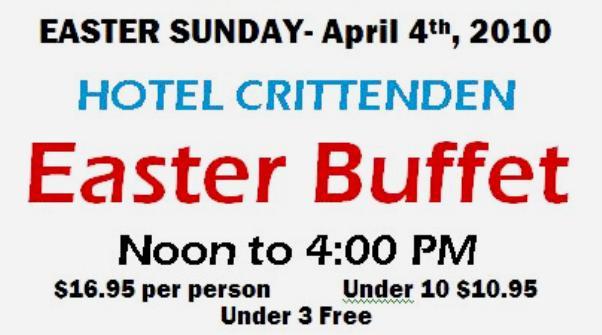 [Hotel+Crittenden.jpg]