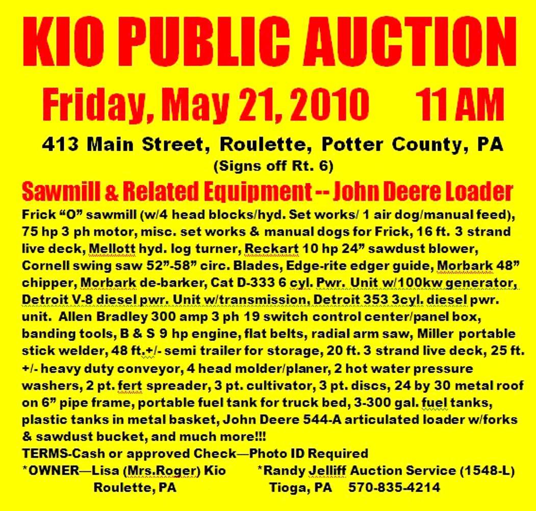 http://3.bp.blogspot.com/_Ah1YLDg8Hfg/S_SfEGScgoI/AAAAAAAAOe8/TASfHnCaE9s/s1600/Kio+Auction+Full+page.jpg
