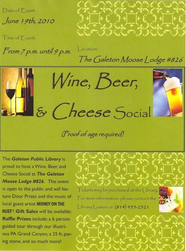 http://3.bp.blogspot.com/_Ah1YLDg8Hfg/TBQaRGPUpkI/AAAAAAAAPCk/g9JP5sQFnrs/s1600/Galeton+Library+Wine+and+Beer+Fundraiser-1.jpg