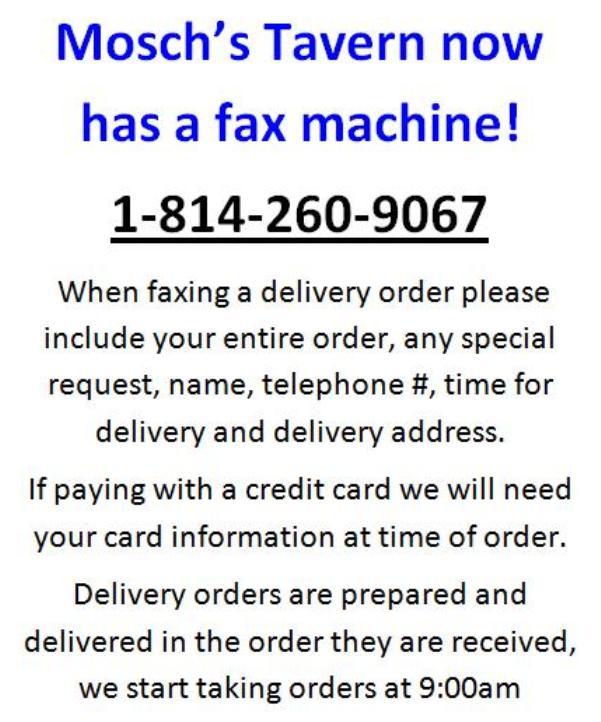 http://3.bp.blogspot.com/_Ah1YLDg8Hfg/TDIR-s2EoQI/AAAAAAAAPnY/gdZNmGQ1OaE/s1600/Mosch%27s+fax+machine.jpg
