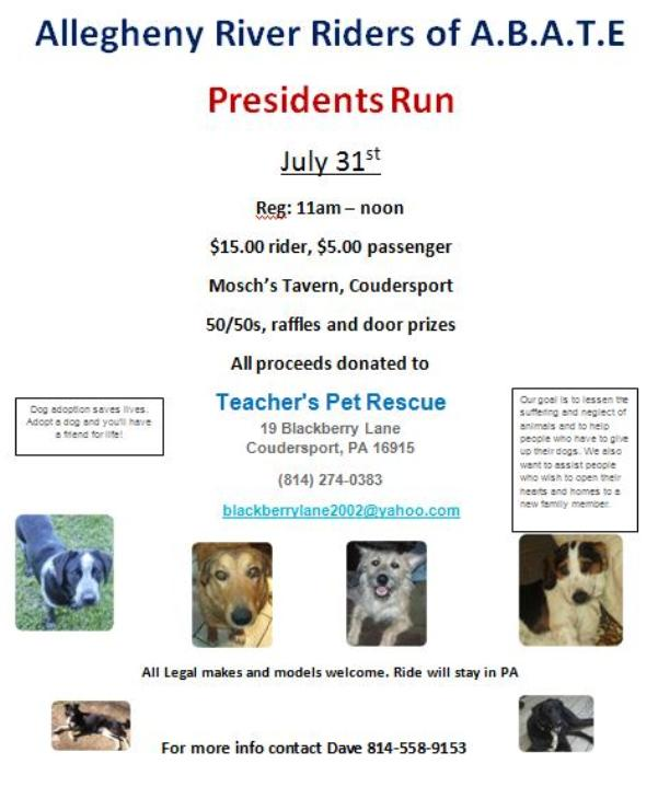 http://3.bp.blogspot.com/_Ah1YLDg8Hfg/TDOKhIy1cEI/AAAAAAAAPpA/yuAKFGyCPYw/s1600/Presidents+Run.jpg
