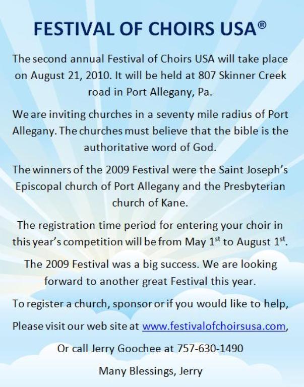 http://3.bp.blogspot.com/_Ah1YLDg8Hfg/TEeuIWg4RlI/AAAAAAAAP_I/gFMQRkq6oZI/s1600/Festival+of.jpg