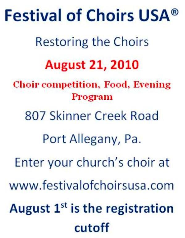 http://3.bp.blogspot.com/_Ah1YLDg8Hfg/TFTN1s5CelI/AAAAAAAAQNE/fdNrLunczEg/s1600/Festival+of+Choirs+cutoff.jpg