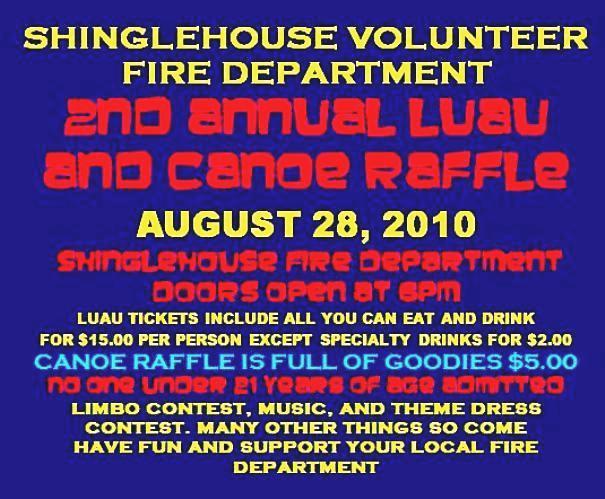 http://3.bp.blogspot.com/_Ah1YLDg8Hfg/TGyR41GtKkI/AAAAAAAAQts/6fNtzP6qf1I/s1600/Shingle+fire.jpg