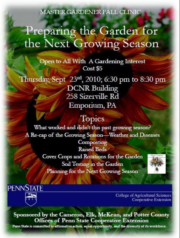 http://3.bp.blogspot.com/_Ah1YLDg8Hfg/TJOnKDX183I/AAAAAAAARS8/fRI_j0v7yiQ/s1600/Garden+Clinic.jpg