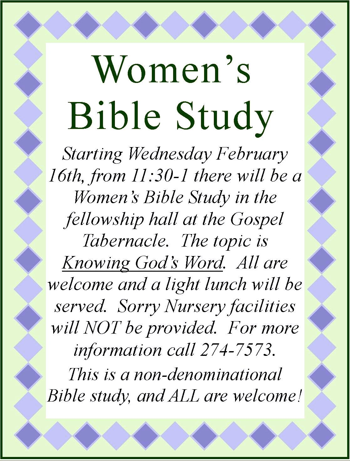 Wise Parenting Bible Study, Cover - Southwest Bible Church
