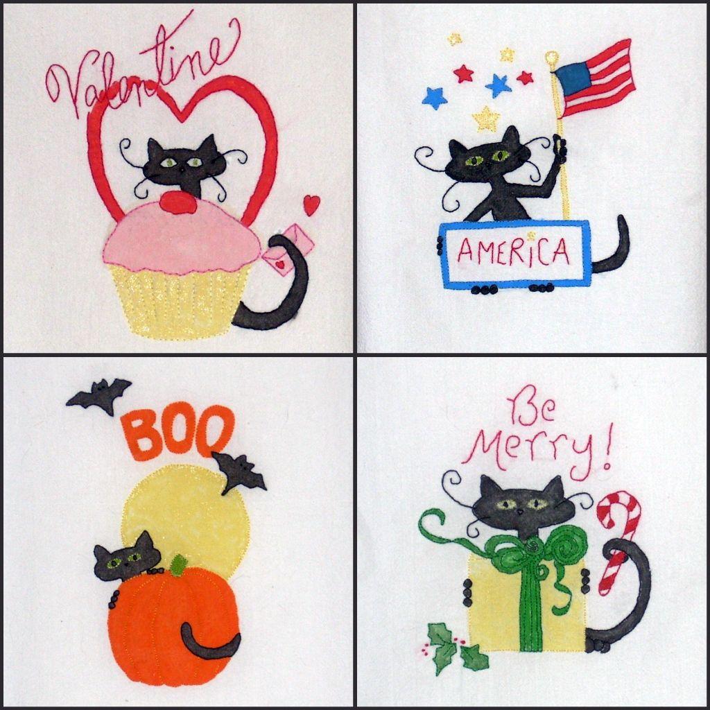 [Kitty+Collage.jpg]