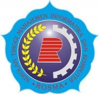 Alumnus STMIK Rosma Karawang