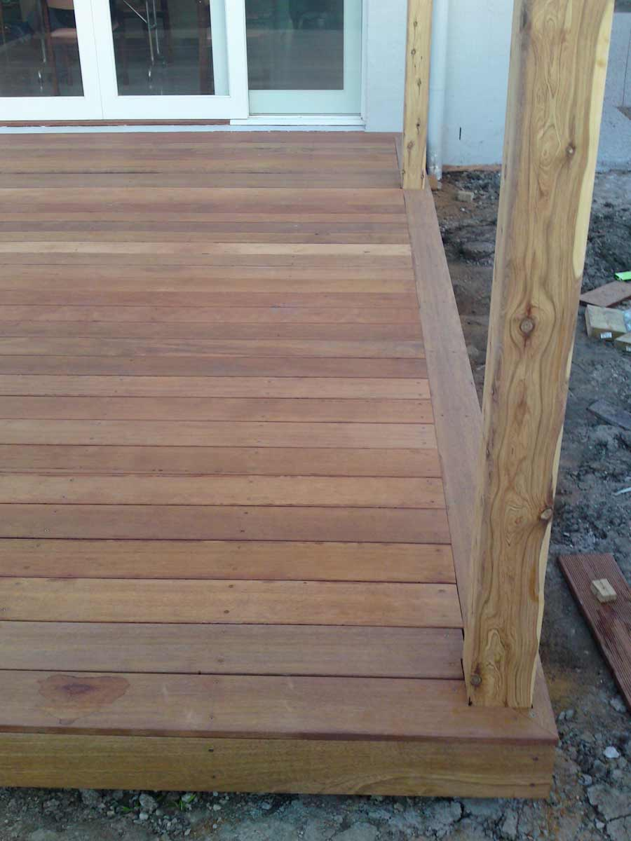 Picture Framing Deck Boards ~ Picture framing deck boards pictures to pin on pinterest