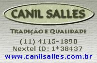 CANIL SALLES
