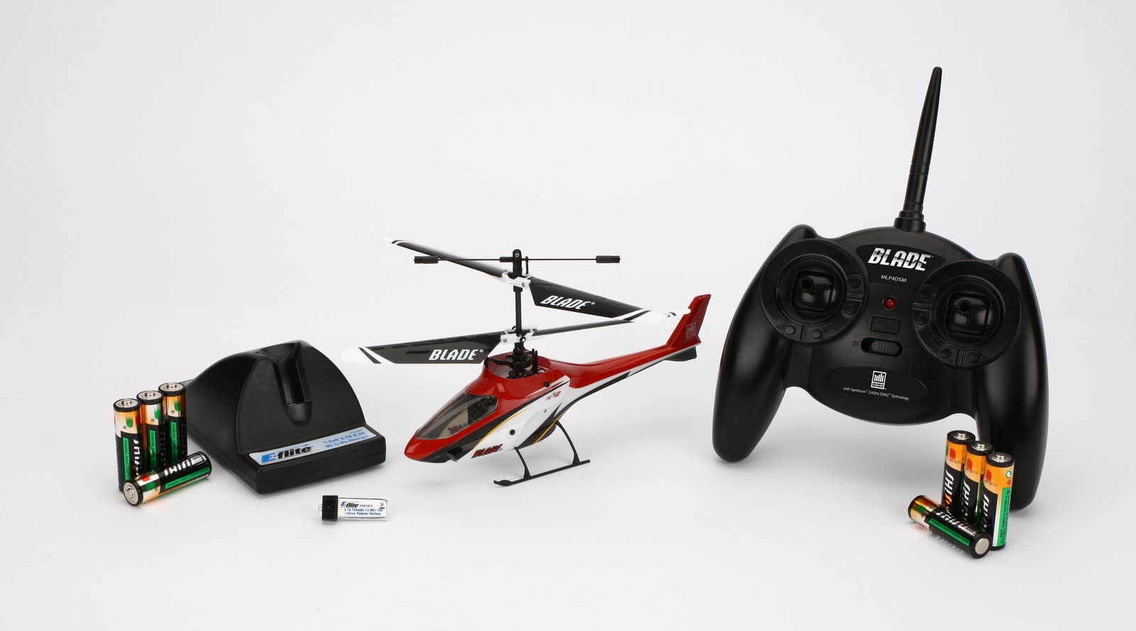 blade 120 sr rtf helicopter with Elicottero Rc Elettrico Eflite Blade Mcx 2 Rtf 2 4ghz Eflh2400 Modellismo on Allnewge45rc further Eflite Blade 120 SR RTF BLH3100 together with Blade 120 Rtf P 26048 additionally Flite Blade SR 120 Electric RC Helicopter Parts Single Rotor LiPo likewise Pieces Blade 120 Sr C107 520 257 753.