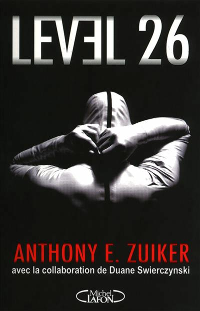 chiffre  - Page 2 Level26