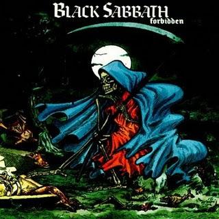 http://3.bp.blogspot.com/_AhOX0tkmDAU/S7FZjvgN-7I/AAAAAAAAAP8/qKAevTHLpiA/s320/Black+Sabbath+-++Forbidden+-+1995.jpg
