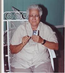 Aniana Vargas