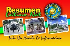 Resumen Latino sábado de 7 a 9:00 AM