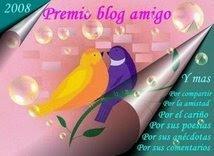 .....Prêmios e Mimos  Recebidos. Obrigada pelo Carinho das Amigas Blogueiras do Crochê e Tricô..