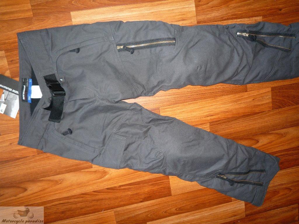 Bmw city pants