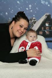 07 CHRISTMAS
