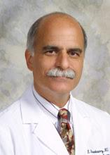 Dr. Eliot Rosenkranz