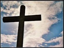 Jesucristo, Señor de la historia, te necesitamos...