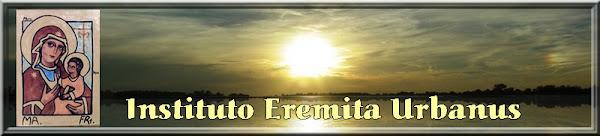 Instituto Eremita Urbanus - Archivos