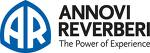 Annovi Reverberi Power Cleaner